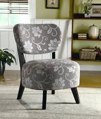 Chevron Accent Chair Grey And White Accent Chair Grey And White Chevron Accent Chair