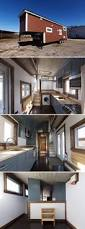 17 best images about tiny houses on pinterest tiny house on