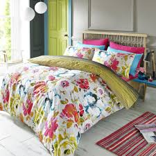 Floral Duvets Duvet Covers By 365 Curtains