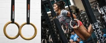 olympic rings women images Rogue wood gymnastic rings jpg