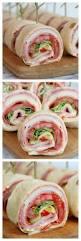 best 20 italian catering ideas on pinterest wedding appetizer