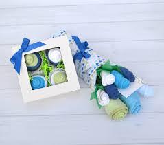 boy baby shower gift baby gift set baby gift basket newborn