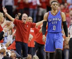 okc mayor mick cornett makes every day russell westbrook day