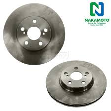 lexus rx300 brake pads and rotors scion xd brake rotors what to look for when buying scion xd