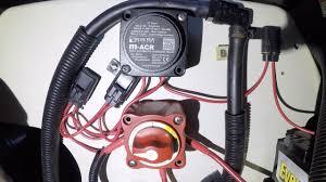 jet ski wiring kawasaki 650sx wiring diagram u2022 sharedw org