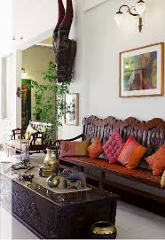 gorgeous traditional indian house interior and traditional indian
