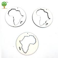 African Continent Map Online Buy Wholesale African Continent From China African