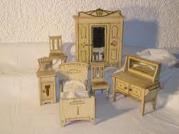 antikes schlafzimmer schlafzimmer moritz gottschalk um 1900 viele teile
