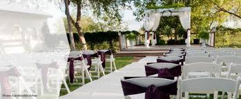 Wedding Venues In San Antonio Tx Welcome To Granberry Hills Com Granberry Hillsgranberry Hills
