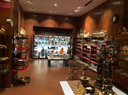 stores home decor home furnishings home decor furniture store mumbai mh