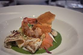 cuisine roux roux switching up the dining equation in the