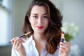 crossdressing short hair best tips for fuller more feminine lips male to female