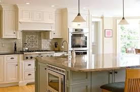 new kitchen cabinets ideas kitchen cabinets ideas colors kitchen cabinet paint color ideas
