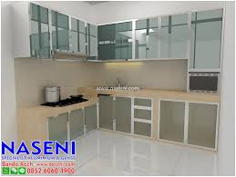 Kitchen Set Aluminium Kitchen Set U2013 Naseni