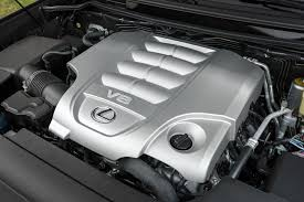 lexus lx 570 engine under the hood 2016 u2013pr lexus lx 570 north america urj200 u00272015 u2013pr