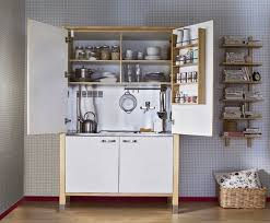 small kitchen ikea ideas 18 best compact kitchen images on compact kitchen