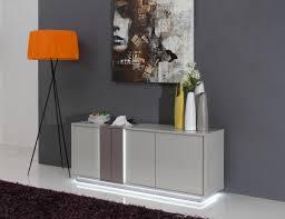 White Entryway Furniture Adorable Modern Entryway Furniture Storage With White Porcelain