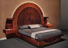 Luxury Bed Frame Five Luxury Beds That Ll Run You Of 100 000 Neatorama