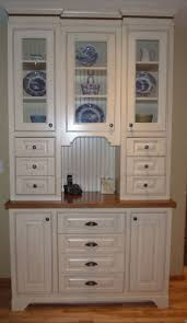 100 1950 kitchen cabinets 10 diy kitchen cabinet makeovers