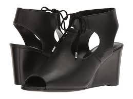 ralph womens boots australia ralph s shoes sale