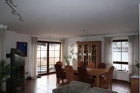Wohnzimmer Verbau Haus Zum Verkauf 45721 Haltern Am See Mapio Net
