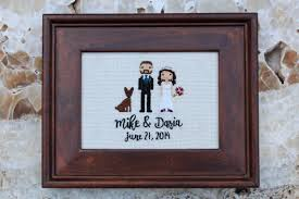 2nd wedding anniversary gifts second wedding anniversary present ideas southern