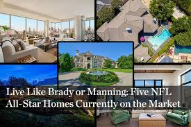 mansion global colin kaepernick switching coasts 49er buys nyc condo lists