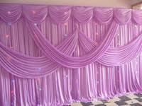 wedding backdrop canada wedding decorations stage backdrops canada best selling wedding