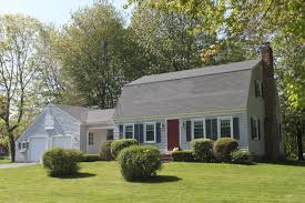 gambrel homes westbrook iloveportlandmaine com