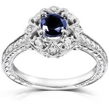 antique hand ring holder images Buy online antique engagement rings pretty jewelry exquisite jpg