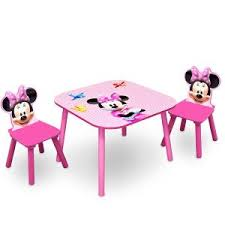 play table and chairs tables and chairs toys r us australia join the fun