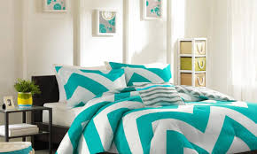 teal crib bedding set daybed turquoise bed sets amazing girls turquoise bedding