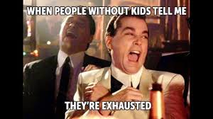 Parenting Meme - 24 most shareable pregnancy and parenting memes from 2016 what to