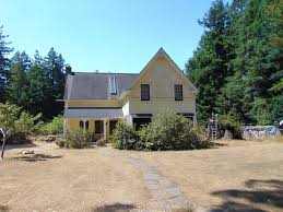 property in ukiah mendocino laytonville covelo willits