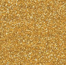 gold backdrop photo booth backdrops contain yourself event concepts