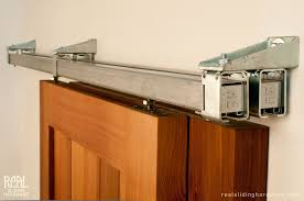home design bypass barn door hardware building designers septic