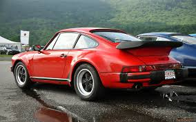 wallpaper classic porsche porsche 930 turbo wallpapers freshwallpapers