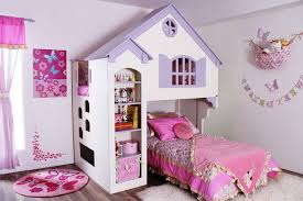 Doll House Bunk Bed Doll House Bunk Beds For Sale Home Design Ideas
