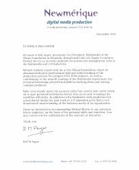software programmer cover letter software cover letter example 4