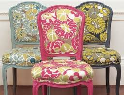 Design Ideas For Chair Reupholstery Attractive Design Ideas For Chair Reupholstery 78 Best Images