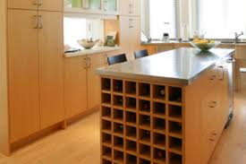 Home Organizing Services Personal And Home Organizing Services All Together Now