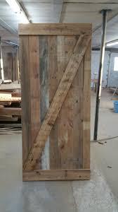 porte de chambre a vendre chambre enfant porte grange portes en bois nos porte grange sur