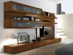 Wall Units For Living Room Home Design Room Tv Wall Cabinets Living Mounted Unit Designs In