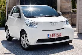 toyota car models and prices toyota iq new high res gallery of european spec model