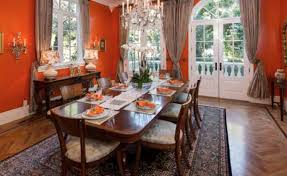 home trends and design 2016 home trends design awesome give warmth to home with color and