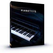 Meilleur Marque De Piano Test Du Pianoteq Pro Du Modartt Piano Construction Kit