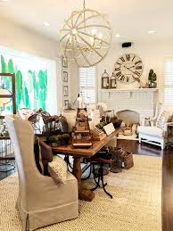 home design and decor charlotte where to shop like an interior designer in charlotte