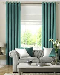 custom l shades online furniture vertical blinds home depot with curtains and leather