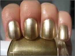 gold nail polish cvs u2013 great photo blog about manicure 2017