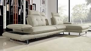 canape relax tissu canape d angle relax en tissu avec dossier réglable kosveg